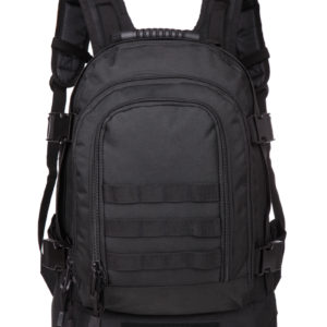 3 day survival backpack